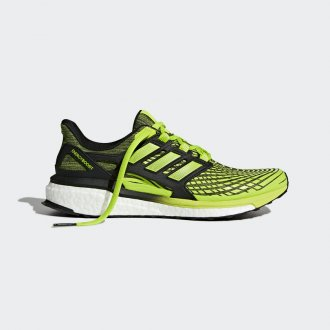 Imagem - Tênis Adidas Energy Boost Masculino - 33