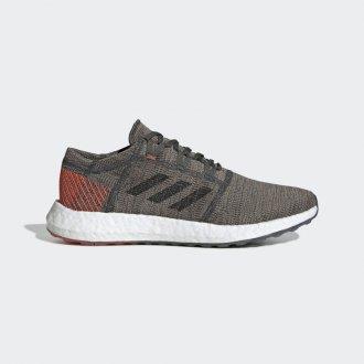 Imagem - Tênis Adidas Pureboost Go masculino - 13D9742120000024