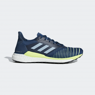 Imagem - Tênis Adidas Solar Glide masculino - 13D97436SOLARGLIDE5