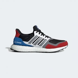 Imagem - Tênis Adidas Ultraboost SL masc - 13EF1360ULTRABOOST10000092