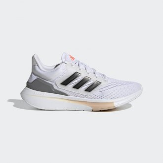 Imagem - Tenis Adidas Eq21 UltraBounce (Fem) - 13H0054020000395