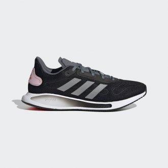 Imagem - Tenis Adidas Galaxar Run (Fem) - 13FW118520000377