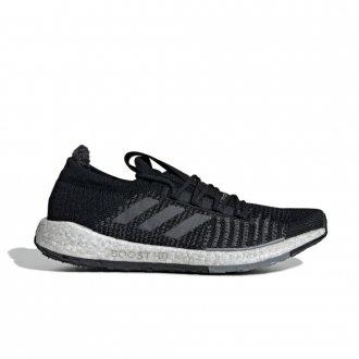 Imagem - Tênis Adidas Pulseboost HD masc - 13G26929PULSEBOOSTHD27
