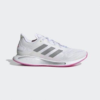 Imagem - Tenis Adidas Galaxar Run - 13FX688061