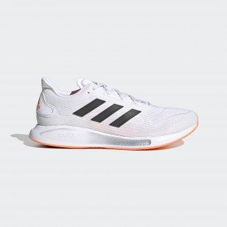 Imagem - Tenis Adidas Galaxar Run (Masc) - 13FX689561
