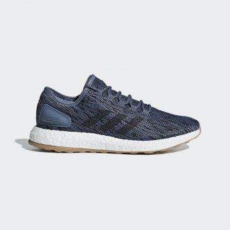 Imagem - Tênis Adidas Pureboost masculino - 20000428