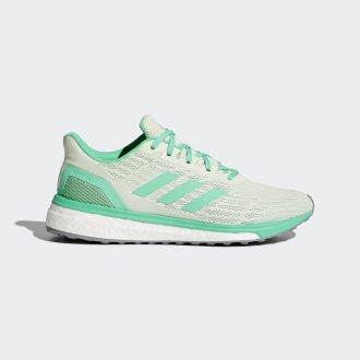 Imagem - Tênis Adidas Response Boost Feminino - 33