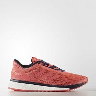 Imagem - Tênis Adidas Response LT - 2.5277