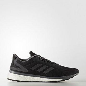 Imagem - Tênis Adidas Response LT - 2.5276