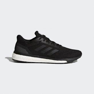 Imagem - Tênis Adidas Response Masculino - 27