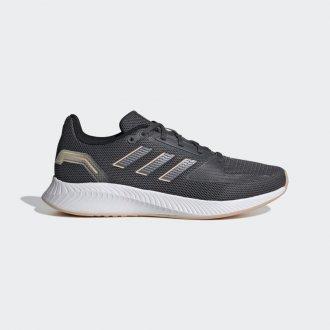 Imagem - Tenis Adidas Runfalcon 2.0 - 13H04519135