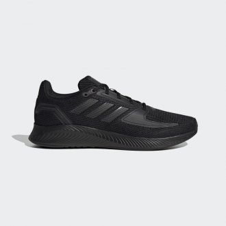 Imagem - Tenis Adidas RunFalcon 2.0 (Masc) - 13G5809620000377