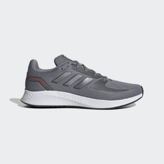 Imagem - Tenis Adidas RunFalcon 2.0 (Masc) - 13GZ807820000417