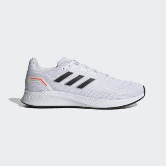 Imagem - Tenis Adidas Runfalcon 2.0 (Masc) - 13G5809820000395
