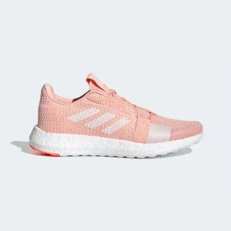 Imagem - Tênis Adidas Senseboost Go feminino - 13G26947SENSEBOOST50