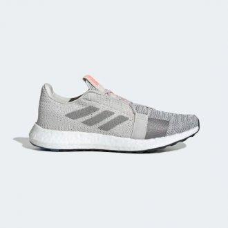 Imagem - Tênis Adidas Senseboost GO masc - 13G27402SENSEBOOST20000024