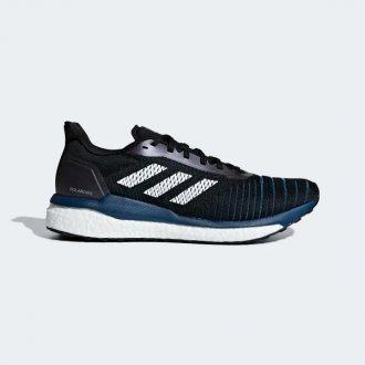 Imagem - Tênis Adidas Solar Drive masculino - 13D97442SOLARDRIVE180
