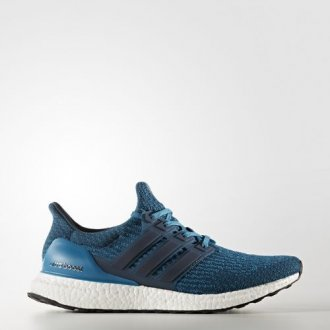 Imagem - Tênis Adidas ULTRABOOST - 2.5082