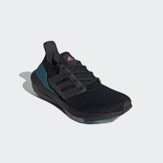 Imagem - Tenis Adidas Ultraboost 21 - 13FZ192120000377