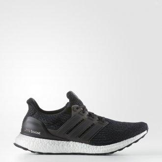 Imagem - Tênis Adidas Ultraboost - 2.5080