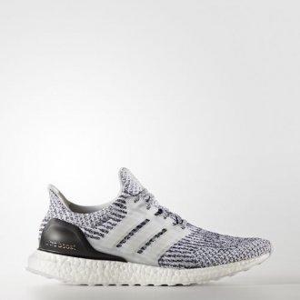 Imagem - Tênis Adidas Ultraboost - 4.140
