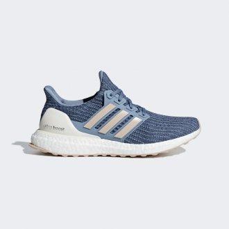 Imagem - Tênis Adidas Ultraboost feminino - 182