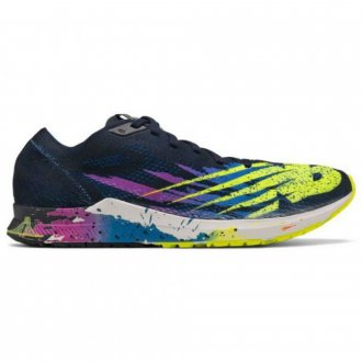 Imagem - Tenis New Balance 1500 Maratona NYC - 20M1500NY6NEWYORK362