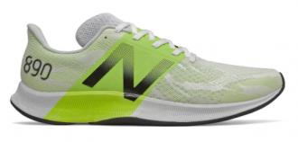 Imagem - Tenis New Balance 890 V8 - 20M89040000025