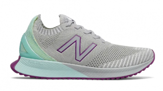 Imagem - Tenis New Balance Fuelcell Echo - 20WFCE118