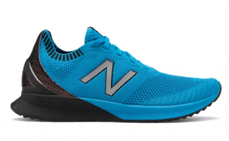Imagem - Tenis New Balance Fuelcell Echo - 20MFCEC180