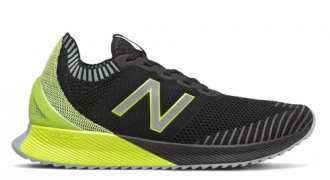 Imagem - Tenis New Balance Fuelcell Echo - 20MFCE87