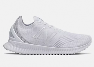 Imagem - Tenis New Balance Fuelcell Echo - 20WFCE20000395
