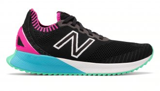 Imagem - Tênis New Balance Fuelcell Echo feminino - 20WFCECSBFUELCELL27