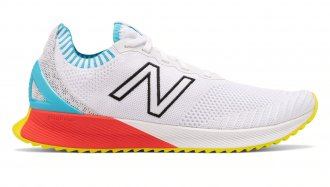 Imagem - Tênis New Balance Fuelcell Echo - 20MFCECSWFUELCELL2