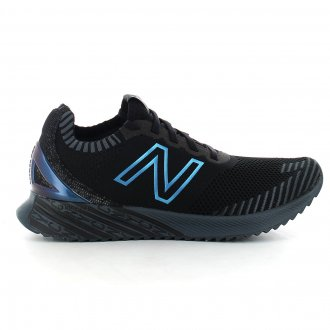Imagem - Tenis New Balance Fuelcell Echo NYC - 20WFCECNYFUELCELLECHO27