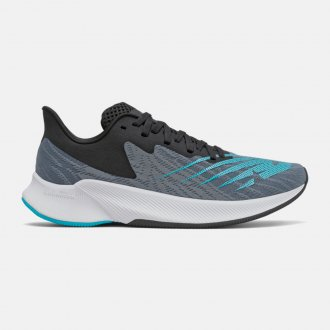 Imagem - Tenis New Balance Fuelcell Prism (Masc) - 20MFCPZCG20000417