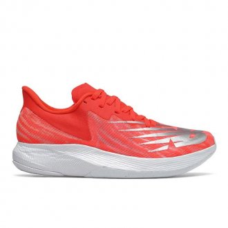 Imagem - Tenis New Balance Fuelcell TC - 20MRCXNF17