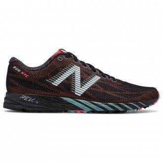 Imagem - Tenis New Balance 1400 v6  NYC Marathon - 20M1400NY680