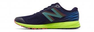 Imagem - Tenis New Balance M1400v5 - 2.4963