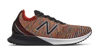 Imagem - Tenis New Balance Fuelcell Echo - 20MFCECCMFUELCELLECHO10000024