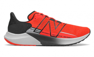 Imagem - Tenis New Balance Mfcprrb2 Fuelcell Propel v2 - 20MFCPR125