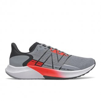 Imagem - Tenis New Balance Fuelcell Propel v2 - 20MFCPRWR220000417