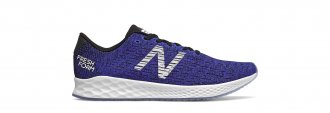 Imagem - Tênis New Balance Zante Pursuit masculino - 20MZANPUBZANTEPERSUIT5