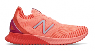 Imagem - Tenis New Balance Fuelcell Echo - 20WFCECCPFUELCELLECHO16