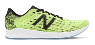 Imagem - Tenis New Balance Zante Pursuit - 20MZANPSEPURSUIT58