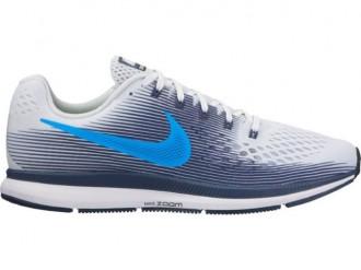 Imagem - Tênis Nike Pegasus 34 - 275