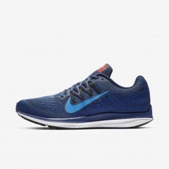 Imagem - Tênis Nike Zoom Winflo 5 masculino - 78851766718WINFLO5135