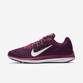 Imagem - Tênis Nike Zoom Winflo 5 feminino - 78851766744WINFLO520000189