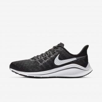 Imagem - Tênis Nike Air Zoom Vomero 14 feminino - 788840813VOMERO1427