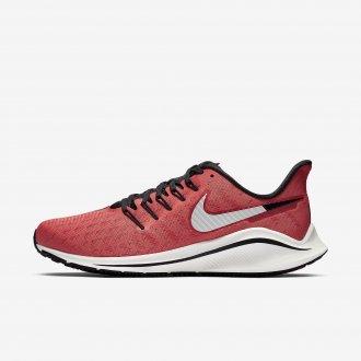 Imagem - Tênis Nike Air Zoom Vomero 14 feminino - 70088840814VOMERO1420000440